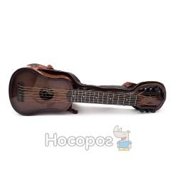 Гитара 6807В8