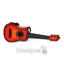 Гитара 6812В4