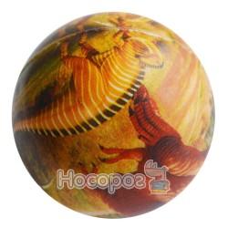 Мяч фомовый YY-10