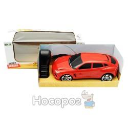 Машина 3699-1