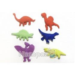 Виростайка Динозаври №8086