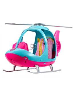 """Вертолет Barbie серии """"Путешествие"""""""