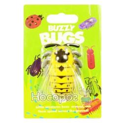 Игрушка насекомые электрические Buzzy Bugs 2615-A