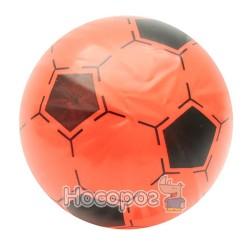 Мяч детский РВ9-9
