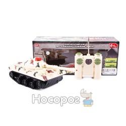 Танк 9671 (От 6 лет)
