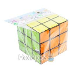 Кубик Рубика 581