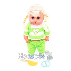 Кукла-пупс 0808-03