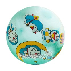 Мяч детский с рисунком GM5W