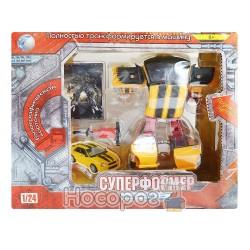 Робот-трансформер 888268