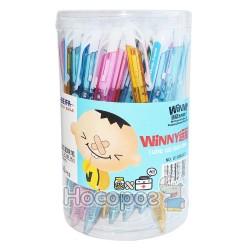 Ручка шариковая BEIFA 01090001