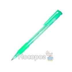 Ручка Economix E10105 Venera