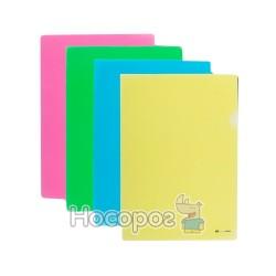 Папка-кутик BUROMAX 3850-99
