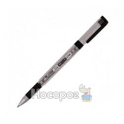 Ручки BUROMAX BM.8345-02