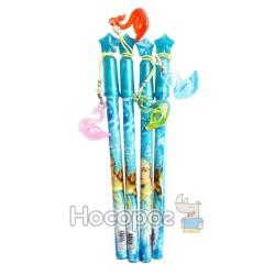 Ручка детская подвеска царевна-лебедь JO-908