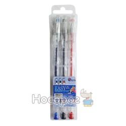 Ручки в наборі J.Otten 888-3