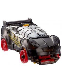 Машинка-трансформер SCREECHERS WILD! L 1 - НА