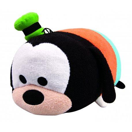Фото Мягкая игрушка Дисней Tsum Tsum Goofy big