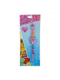 TBL Часы цифровые «Принцессы»