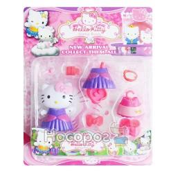 Набор игровой Hello Kitty T5874