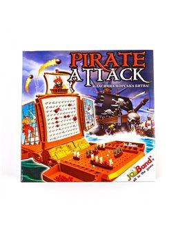 """Настільна гра """"Морській бой"""""""