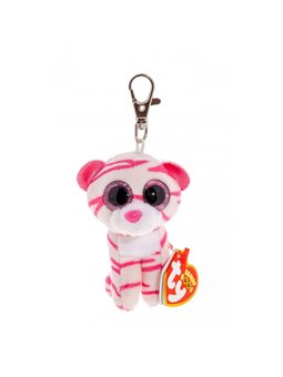"TY Beanie Boo's 36638 Тигреня ""Asia"" 12см"