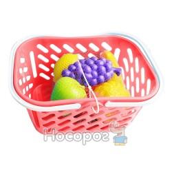 Корзинка с фруктами Kinder Way KW-04-453