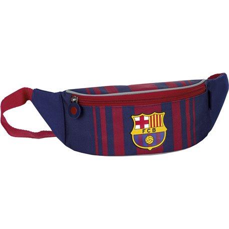 Фото Сумка на пояс FC-182 Barcelona Barca Fan 6