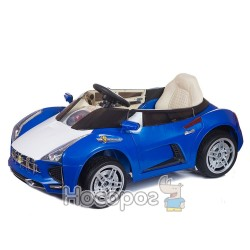 Электромобиль Babyhit Sport Car Blue