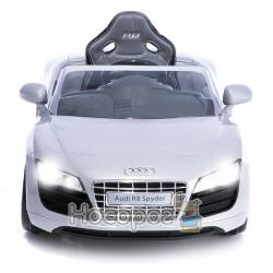 Электромобиль Audi Geoby W458QG-А04