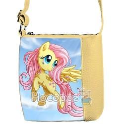 "Сумка детская LP ""My Little Pony-2"""