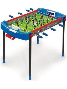 Футбольний стіл Challenger, 106х69х74 см, 6+