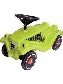 """Машинка для катання малюка """"Гонщик"""" з захисними насадками, 12міс.+"""