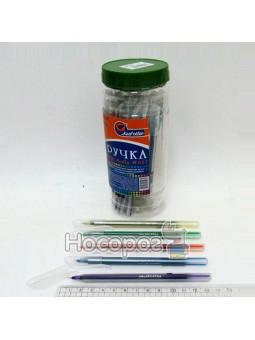 Ручка шариковая JosefOtten 811 Softy