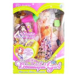 Кукла 131-2