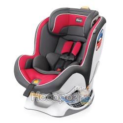 Автомобильное сиденье NextFit Chicco цвет 64