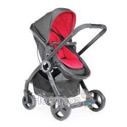 Коляска Urban Plus Stroller Chicco
