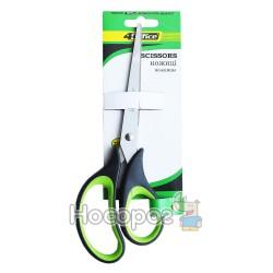 Ножницы 4Office 4-368