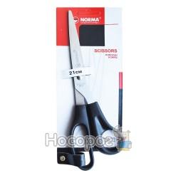 Ножиці NORMA 4234