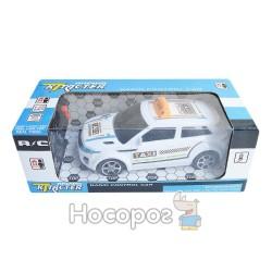 Машина LH890-004