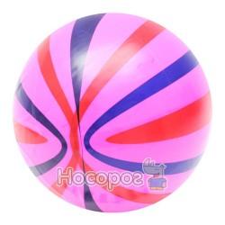 Мяч детский с рисунком YT1566