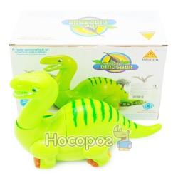 Динозаврик музыкальный 90037
