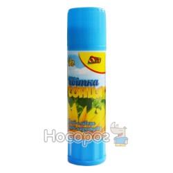 """Клей-карандаш Olli OL-4709 """"Цветок солнца"""" ПВА 9гр 260184"""