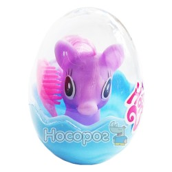 """Игрушка """"My lovely Horse"""" в яйце №8806"""