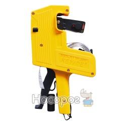 Етикет-пістолет MX-5500 BESTA-PLY