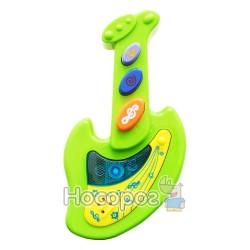 Гитара DS618А