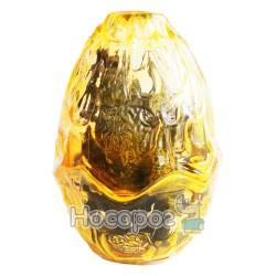 """Набор драконов """"яйца-сюрпризы"""" Q9899-10"""