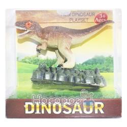 Динозавр ТВ020 (От 3 лет)