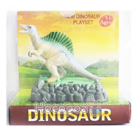 Фото Динозавр ТВ020