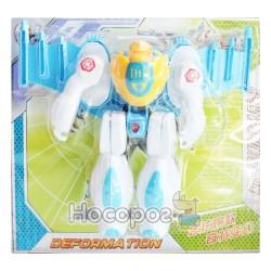 Робот-трансформер 336-68
