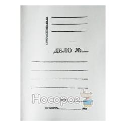 Швидкозшивач картон Зибнєв